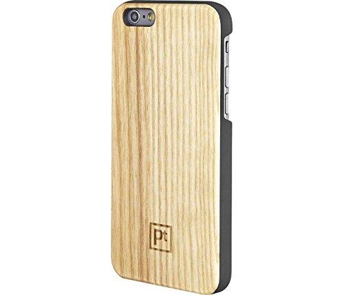 platinum wood iphone 6 case - 5
