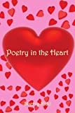 Poetry in the Heart, Sherry Kidd, 1425987621
