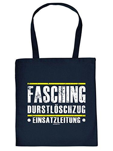 Tote Geschenkidee Beutel Stofftasche have Must Tragetasche mit Aufdruck FASCHING Bag Henkeltasche 6dSfaqS