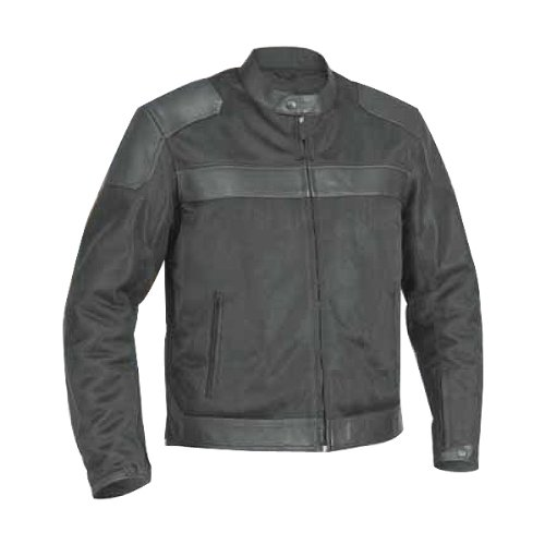 River Road Mesh Jacket - 4