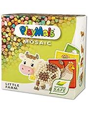 PlayMais Mosaik Little