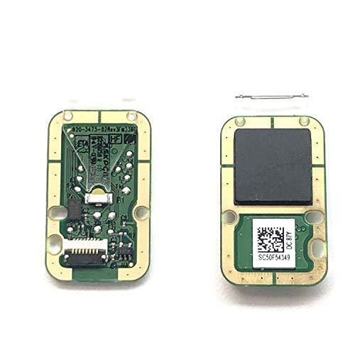 LhyAcessory New Fingerprint Finger Print Sensor Board for Lenovo Thinkpad T480 T480S X280 A485 A285 01LW329