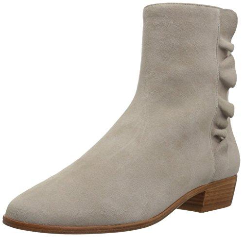 Women's Fashion Boot Laleh Joie Grey Pale qPYAxR
