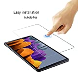 Ailun Screen Protector For Galaxy Tab S7, 11 inch