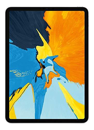 Apple iPad Pro image 3