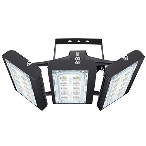 Large Area Led Lighting in US - 4