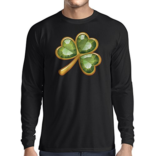 long-sleeve-t-shirt-men-irish-shamrock-st-patricks-day-clothing-xx-large-black-multi-color