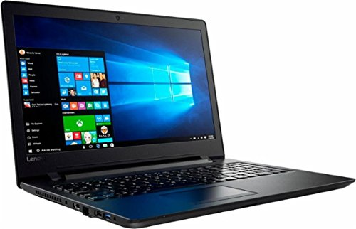 laptop 8gb quad core - 7
