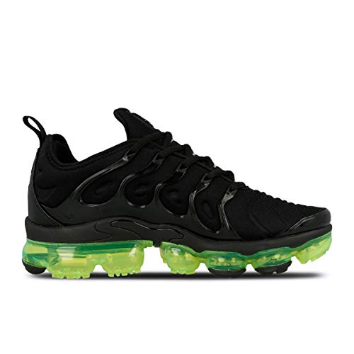 first rate 75991 07fce Nike Air Vapormax Plus Mens 924453-015 Size 10.5 - Import It All