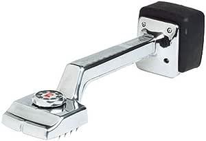 Roberts Carpet Tools Deluxe Knee Kicker 10-412-2