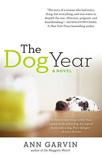 (The Dog Year)