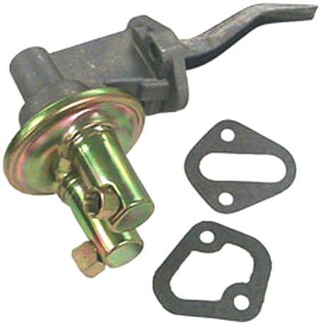 (Sierra International 18-7254 Marine Fuel Pump for Chrysler Inboard Inboard)