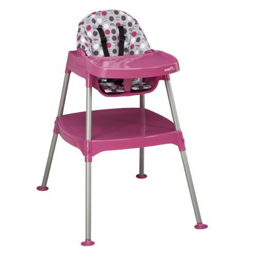 Buy high chair for small babies