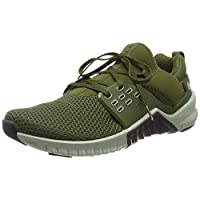 Deals on Nike Free X Metcon 2 Mens Shoes