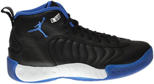 Image of Jordan Nike Men's Jumpan Pro Basketball Shoe