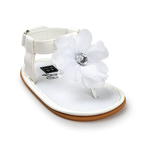 Most Popular Baby Girls Sandals