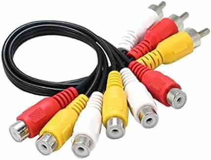 05895ad83c7b7 Shopping STA Online - Bluetooth Transmitters - Bluetooth & FM ...
