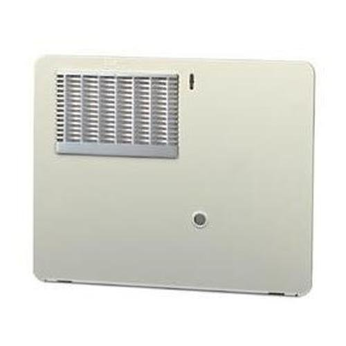 Atwood 91514 Water Heater Access Door AT91514