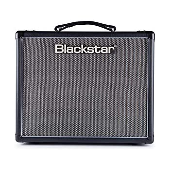 vox ac4 4w 1x12 inches combo amp musical instruments. Black Bedroom Furniture Sets. Home Design Ideas