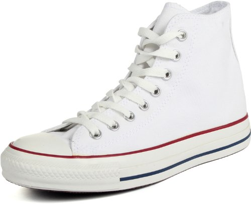 Converse Chuck Taylor?? All Star?? Core Hi
