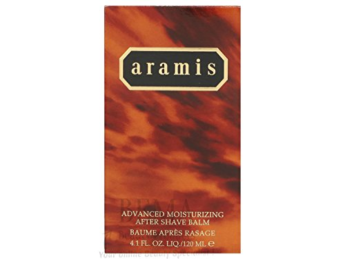 aramis-advanced-moisturizing-after-shave-balm-for-men-410-oz
