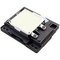 Bestcompu Print Head For EPSON 3520 3540 WF3520 WF7010 WF40 WF600 Wf-7520 7525 7015 7510 TX600FW TX610FW WF633 F190020