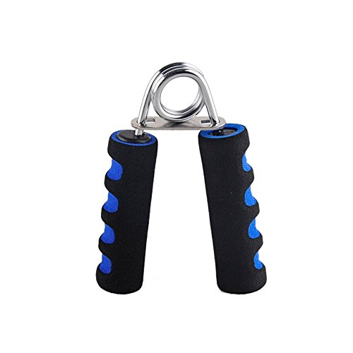 LALA LIFE SGL Muscle Developer Hand Gripper Price & Reviews