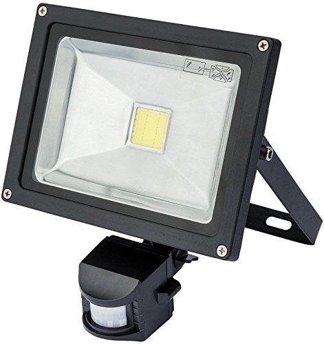 Draper Led Light - 6
