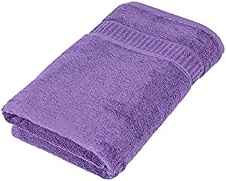 product image for MyPillow Bath Towel [Royal Purple]