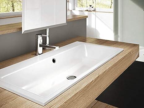 Lavabi per bagno lavabo per il bagno in pietra mod sepia in