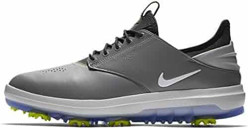 9e62cf9c29 Shopping Sucream - Golf - Athletic - Shoes - Men - Clothing