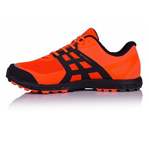 Orange 8 Trailroc 270 Inov Black Orange F4HCw
