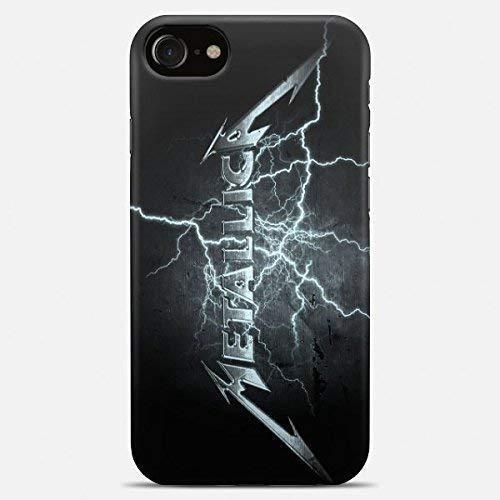 iphone 8 case metallica
