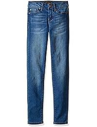Girls' Infinite Stretch Super Soft Denim Skinny Jean