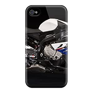 Iphone 6plus Hard Back With Bumper Custom Cases Covers