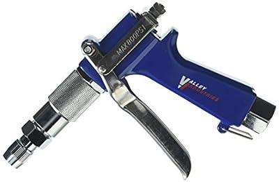 Valley Industries High Pressure Jet Spray Gun