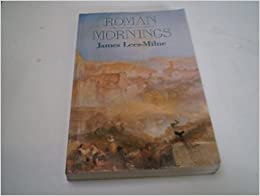 Roman Mornings