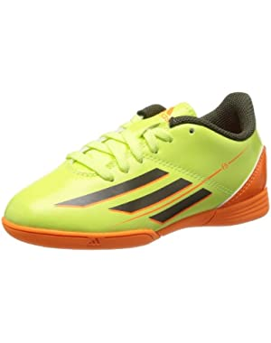 F5 IN J Boys Indoor Soccer Sneakers / Boots