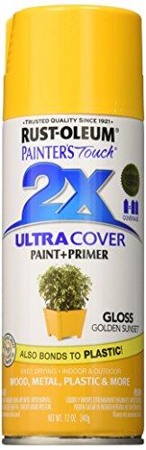 Rust-Oleum 299910 Painter