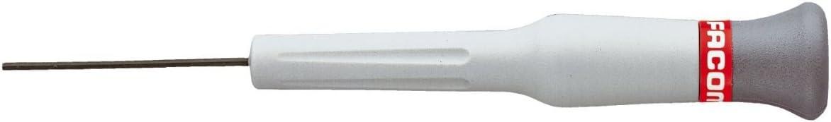 Facom Micro-Tech Screwdriver 84e.1.5/X 75