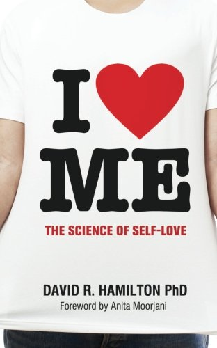 I Heart Me: The Science of Self-Love (Brain Gym Cd)