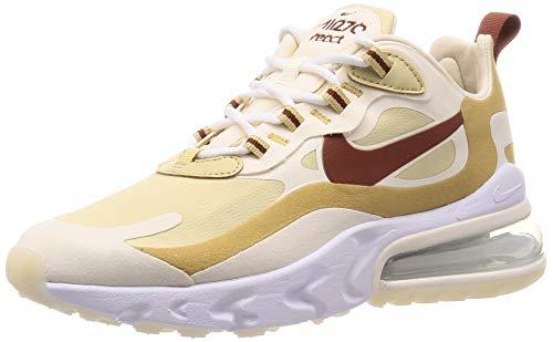 air max 270 oro
