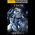 L'amore: The Luminara Series, Book 2