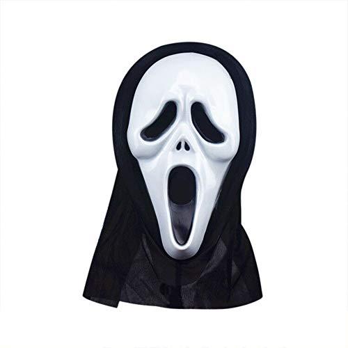 Buy horror masks for sale