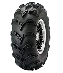 ITP Mud Lite XL Mud Terrain ATV Tire 26x9-12