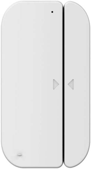 Hama C/âble audio jack fiche jack 3,5 mm /à fiche jack 3,5 mm, 0,5 m, st/ér/éo, blind/é, fiche plaqu/ée or, c/âble auxiliaire avec prise jack /à jack, compatible avec Alexa//Google Home Noir