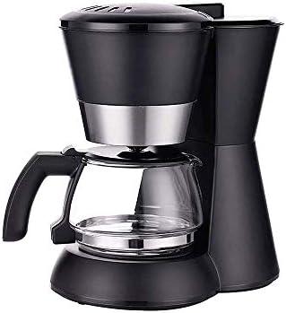 LSHUNYDE Utensilios para café Taza Cafetera Filtro Cafetera con ...