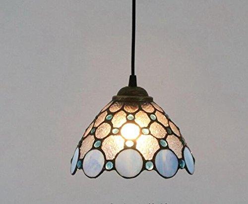 Lampadario Da Ingresso : Lgk&fa corridoio retrò piccolo lampadario ingresso lavello balcone
