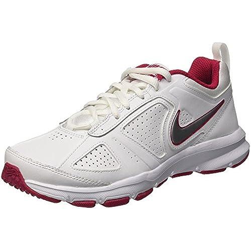 fd7f83a2 Nike T-Lite Xi - Zapatillas para mujer bajo costo - liceovipro.cl