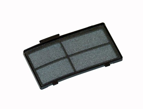 epson projector air filter - 7